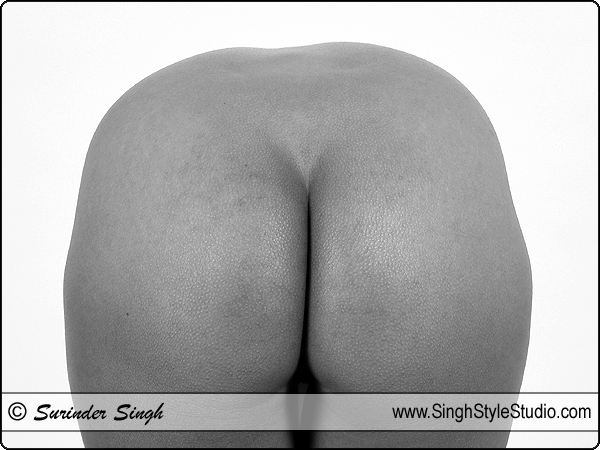 fotógrafo fino arte fotografía artística indio
