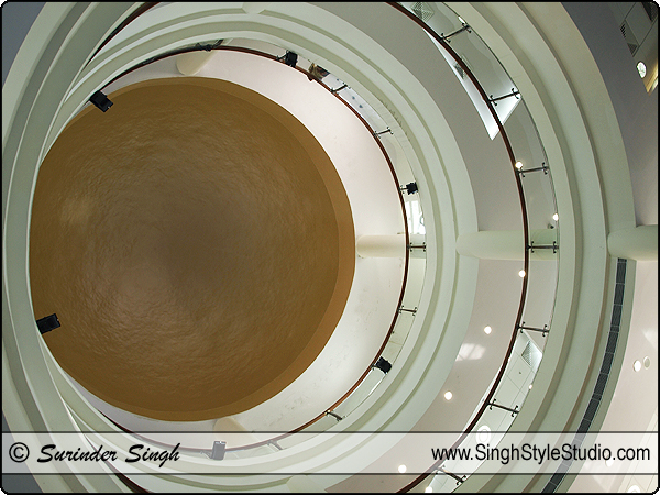 fotografo de arquitectura, Nueva Delhi, India