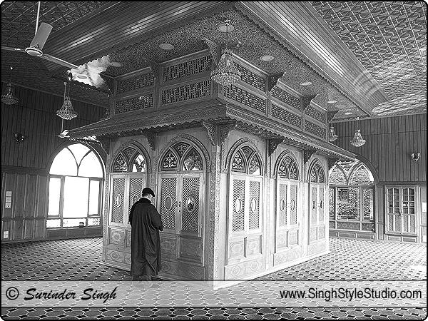 Fotografía de Arquitectura Interiores Fotógrafo Profesional Nueva Delhi India