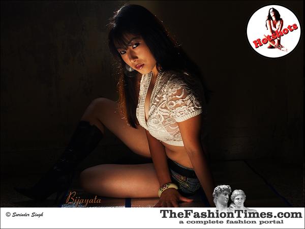 fotografía de moda, fotógrafo de moda, Nueva Delhi, India