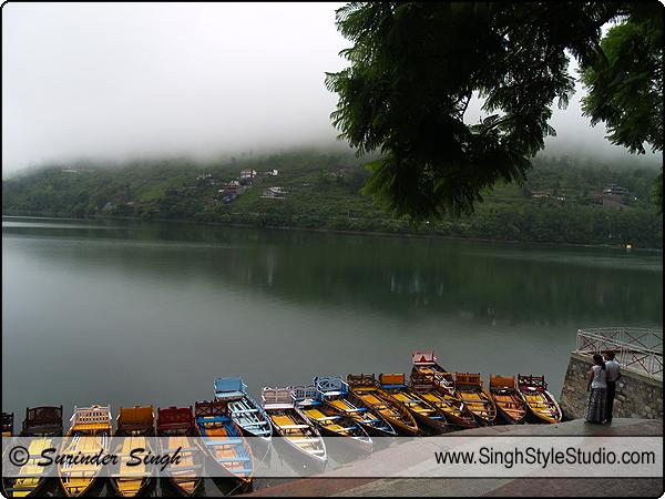 fotografía de  viajes, fotógrafo de viajes, fotógrafo indio